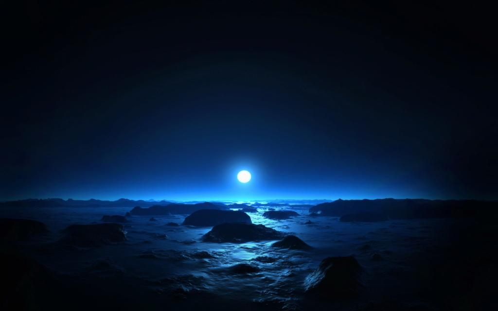 Mesečina - Page 41 Moon-w14