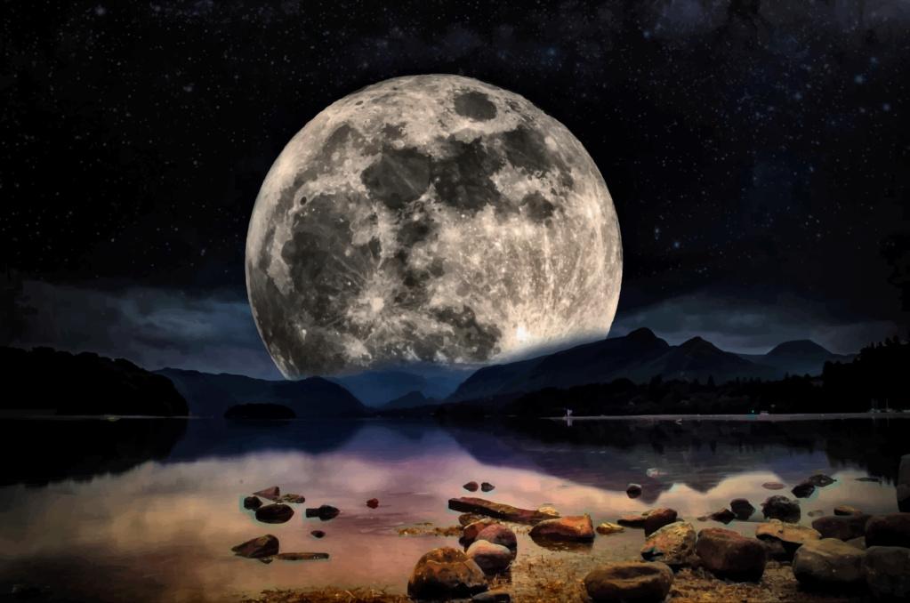Mesečina - Page 39 Moonli10