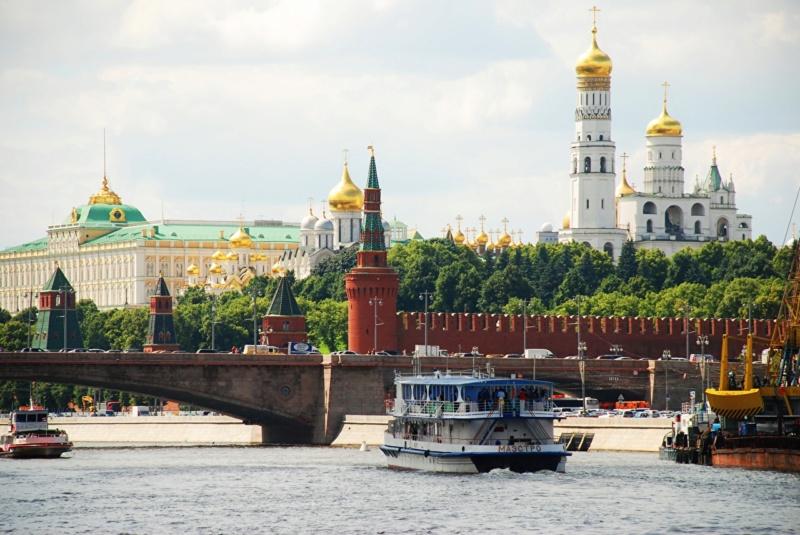 crkve,manastiri....ostali relig.objekti - Page 24 Moscow12