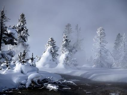 Zimski pejzaži-Winter landscapes - Page 21 Mystic11