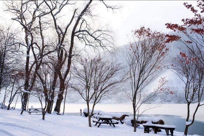 Zimski pejzaži-Winter landscapes - Page 6 Nami-i10