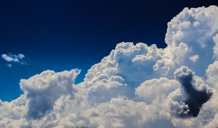 Nebo...oblaci...svemir... - Page 24 Nasa-t10