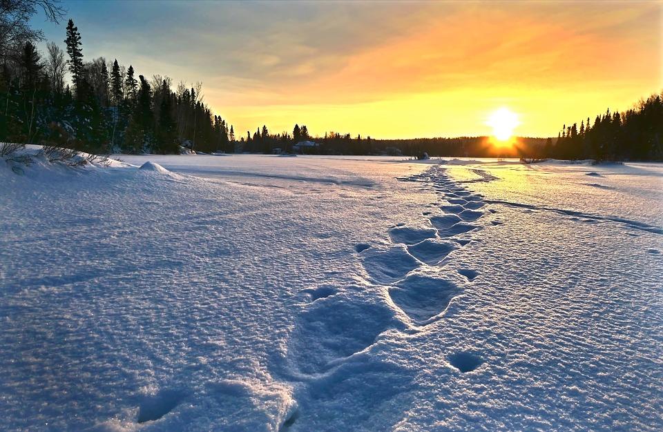 Zimski pejzaži-Winter landscapes - Page 13 Nature30