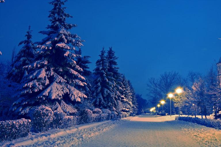 Zimski pejzaži-Winter landscapes - Page 21 Nature58