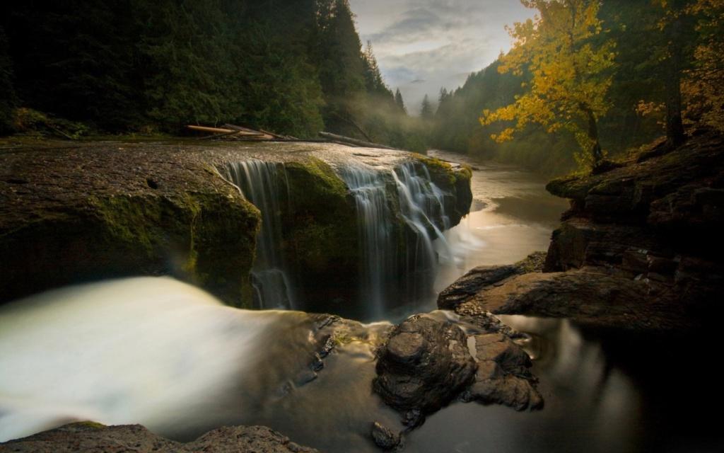 Vodopadi i slapovi  - Page 32 Nature79