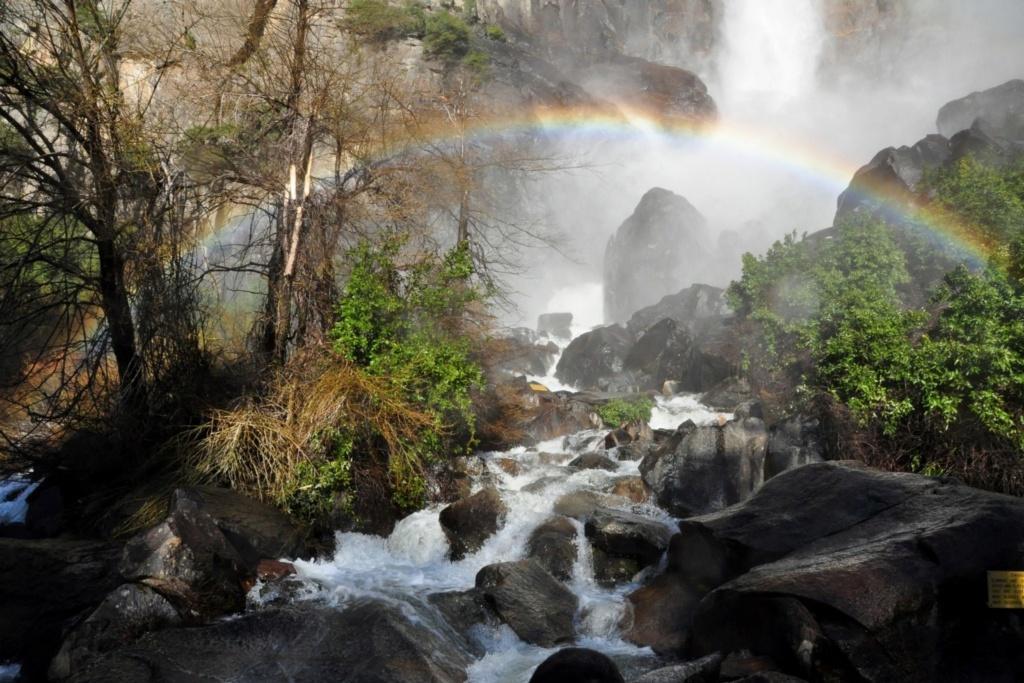 Vodopadi i slapovi  - Page 32 Nature80