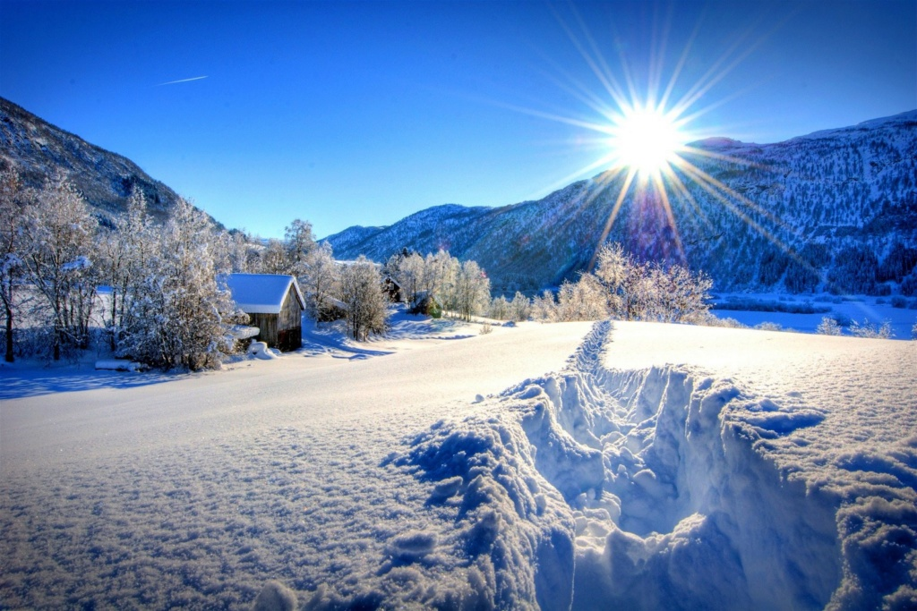 Zimski pejzaži-Winter landscapes - Page 22 Nature90