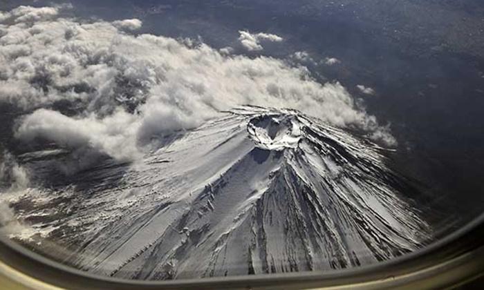 Vulkani - Page 29 News1110