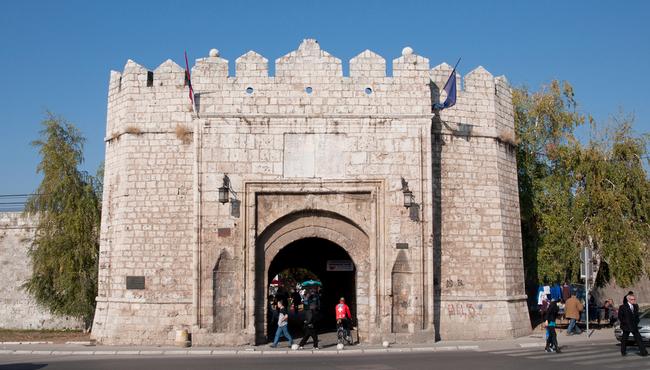 Dvorci,tvrđave i zamkovi - Page 5 Nic5a110