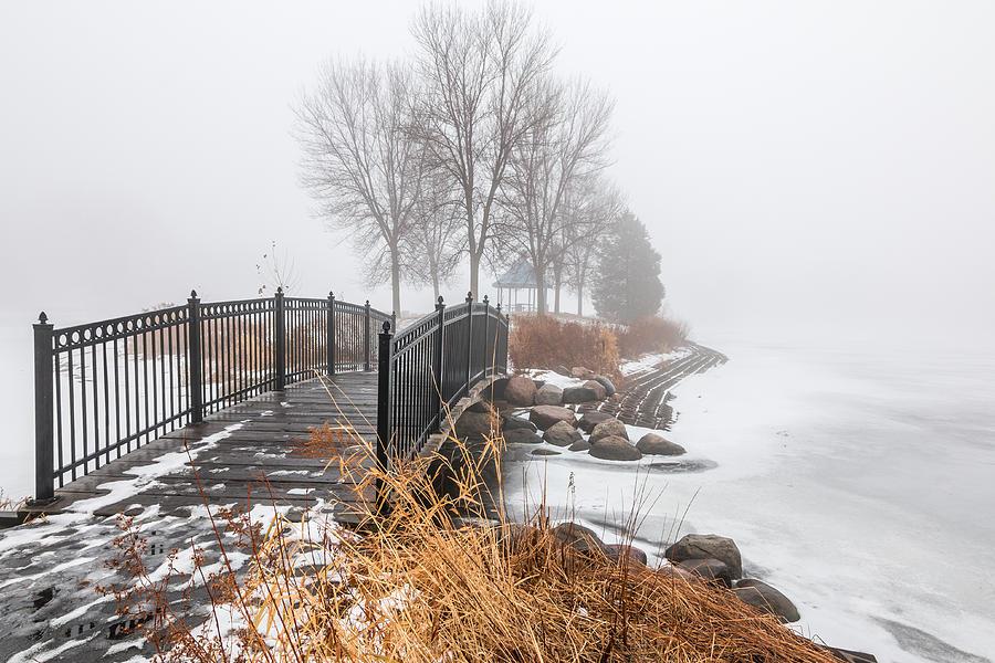 Zimski pejzaži-Winter landscapes - Page 6 No-key10