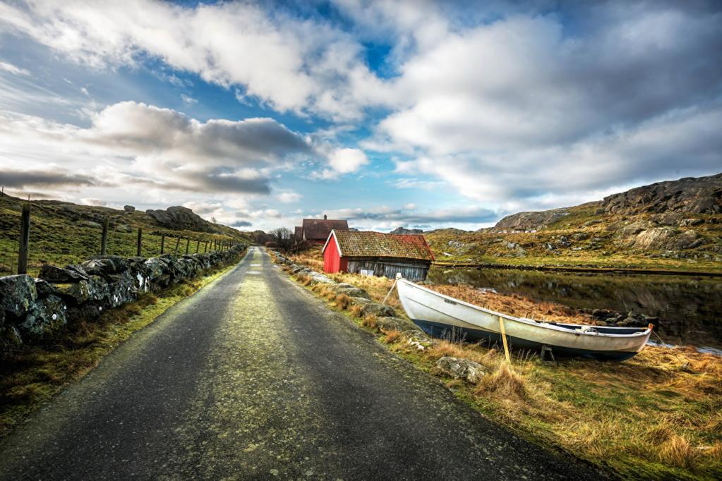 Putevi sreće - Page 3 Norway55