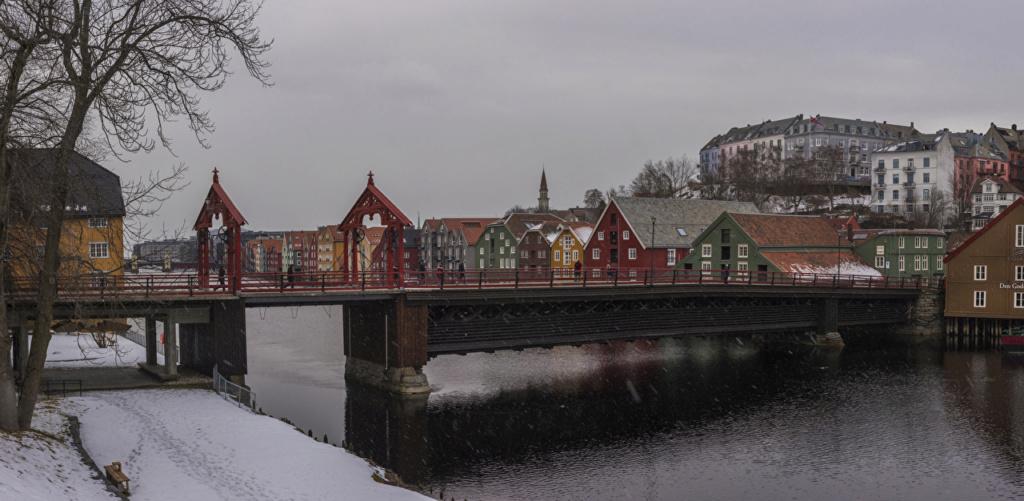 Mostovi - Page 21 Norway67
