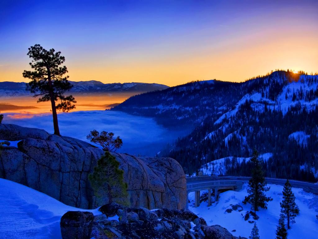 Zimski pejzaži-Winter landscapes - Page 15 O5zlrd10