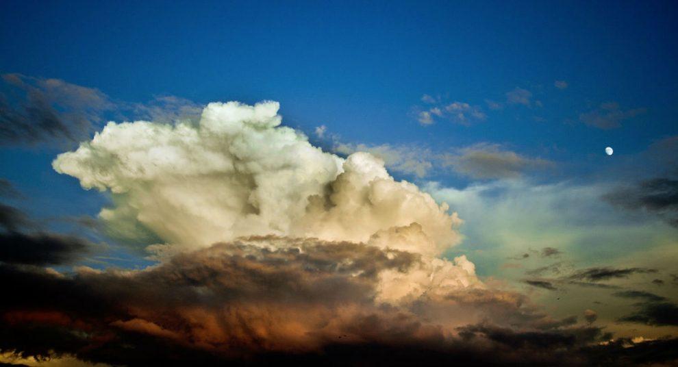 Nebo...oblaci...svemir... - Page 24 Oblaci10