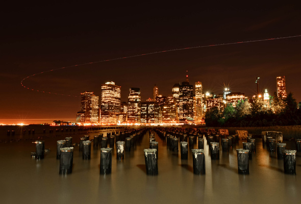 Gradovi noću - Page 33 Oe32t10