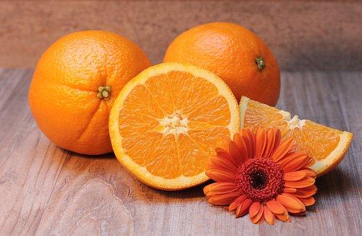 Voće - Page 40 Orange10