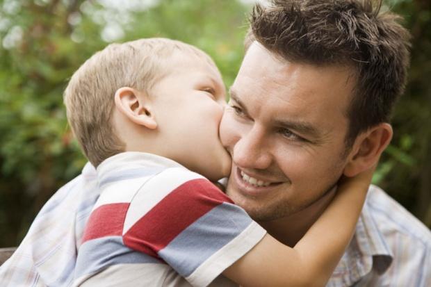 Očevi i deca - Page 2 Otac_i10