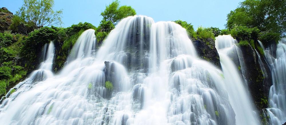 Vodopadi i slapovi  - Page 26 Otdyh-11