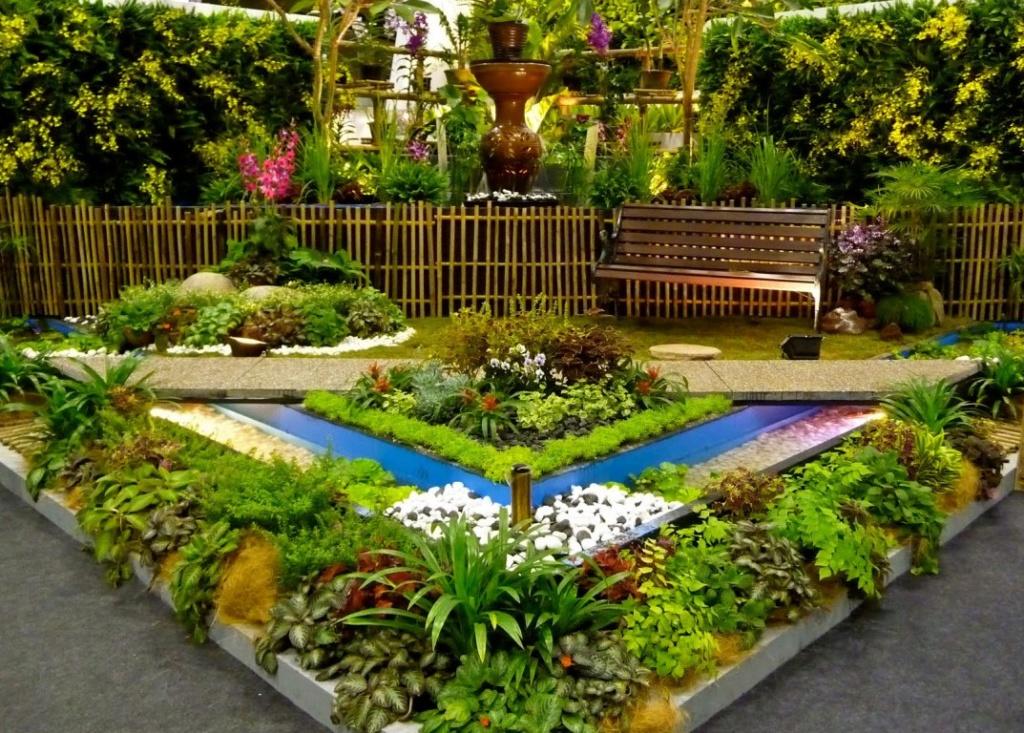 Parkovi i vrtovi - Page 35 Outdoo10