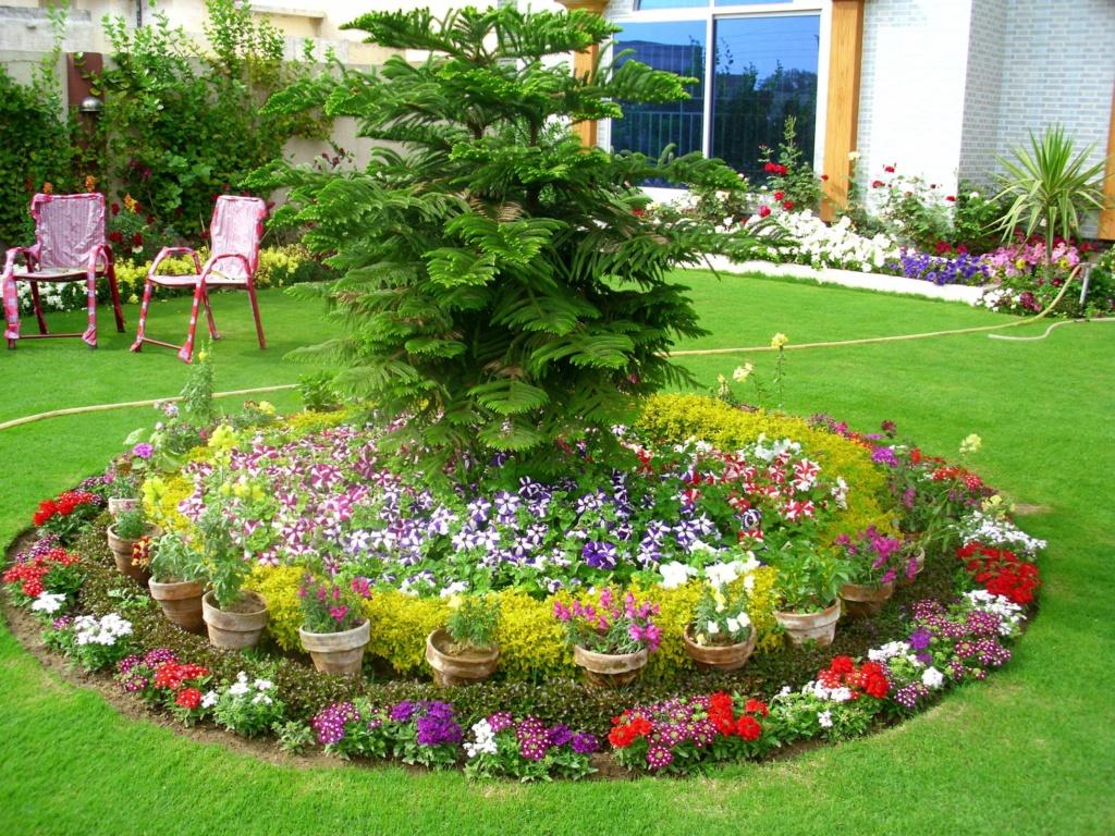 Parkovi i vrtovi - Page 37 Outdoo11