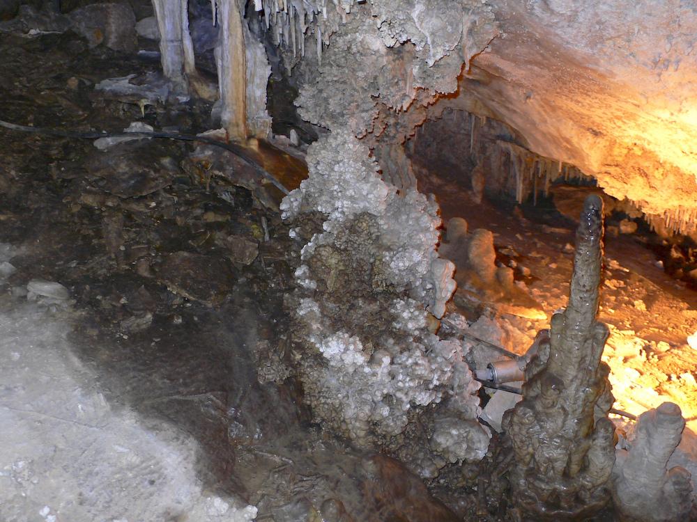 Pećine - Page 37 P1010210