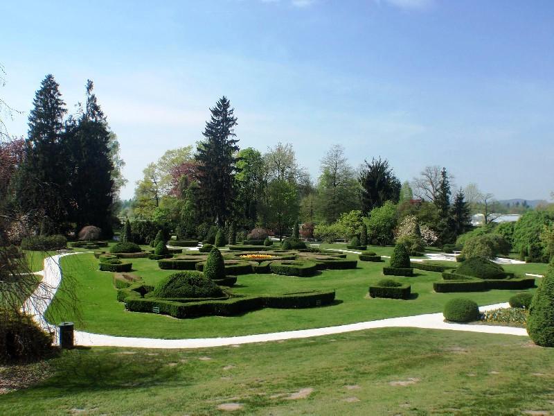 Parkovi i vrtovi - Page 37 P4232610