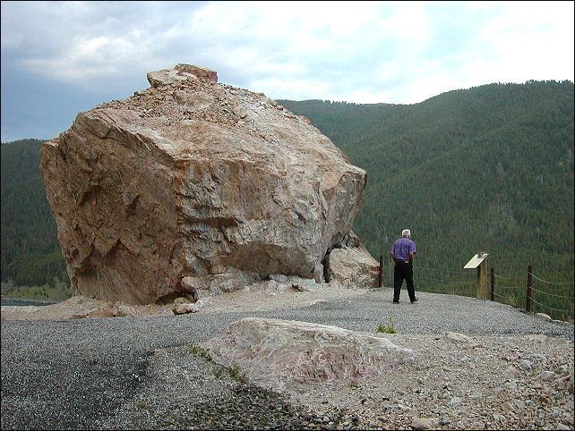 Камене громаде широм планете - Page 37 P7130111