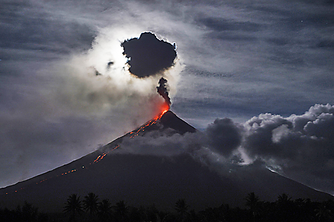 Vulkani - Page 30 Page-210
