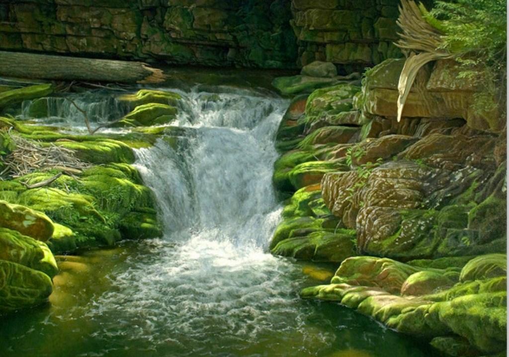 Vodopadi i slapovi  - Page 22 Paisaj10