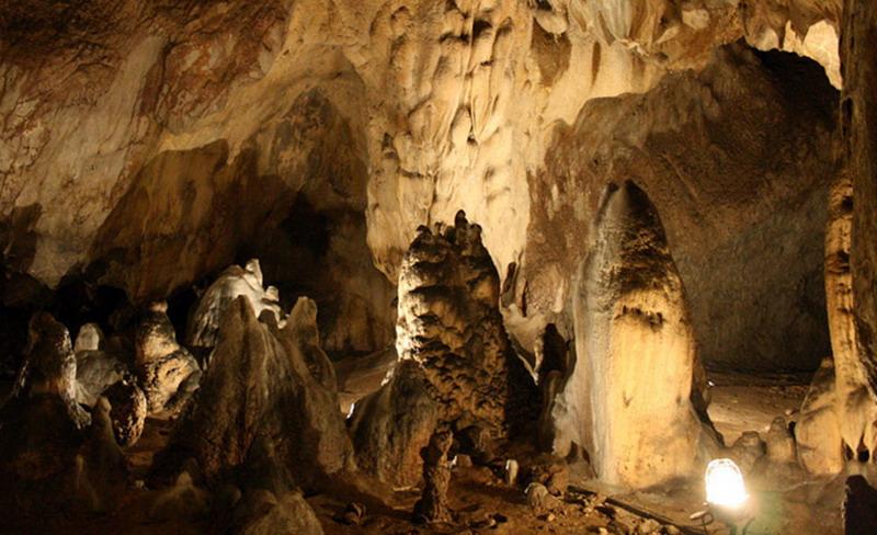 Pećine - Page 39 Pester12