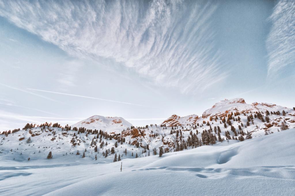 Zimski pejzaži-Winter landscapes - Page 16 Pexels13