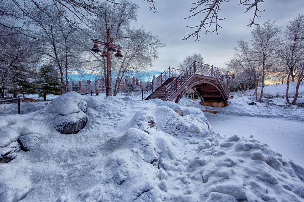 Zimski pejzaži-Winter landscapes - Page 16 Pexels14
