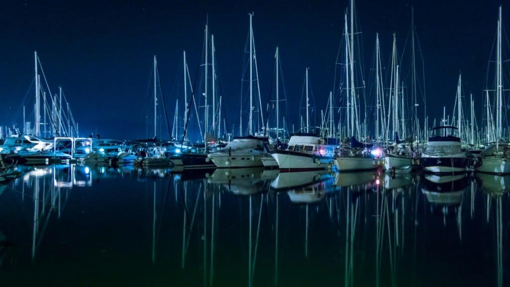 Luka-marina-port - Page 20 Photo-16