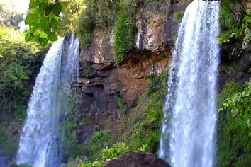 Vodopadi i slapovi  - Page 31 Picure10