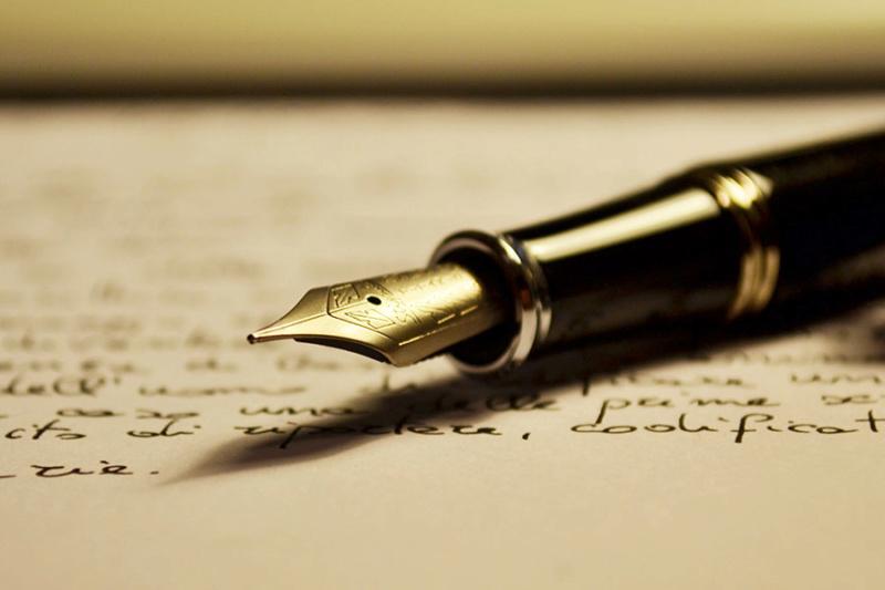 Nekada su se pisala pisma.... - Page 22 Pisma-10