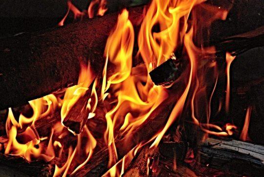 plamen-vatra - Page 24 Plamen10