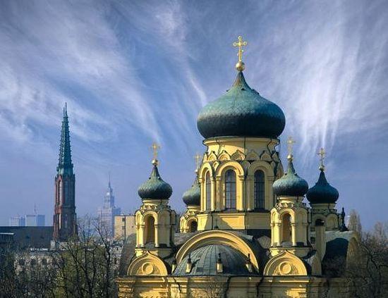 crkve,manastiri....ostali relig.objekti - Page 16 Poljsk10