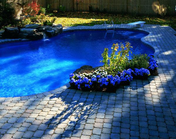 Parkovi i vrtovi - Page 37 Pools011