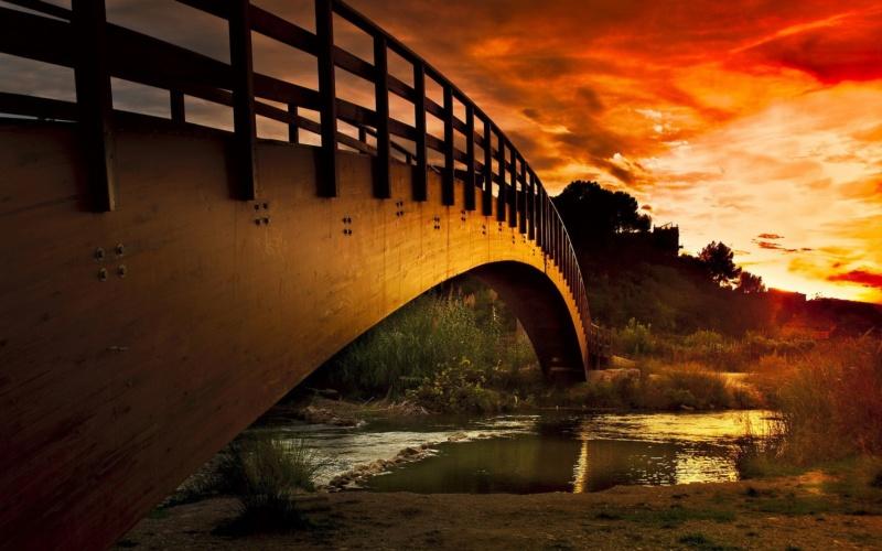 Mostovi - Page 14 Puente11