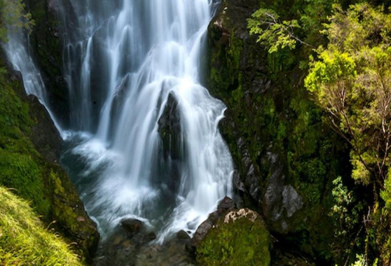 Vodopadi i slapovi  - Page 31 Pumali10