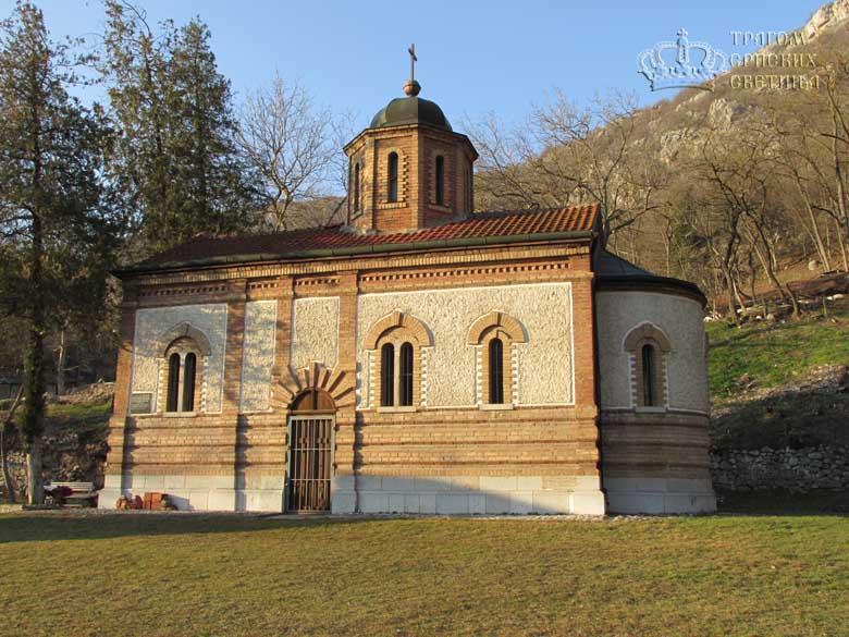 crkve,manastiri....ostali relig.objekti - Page 24 Q-2110