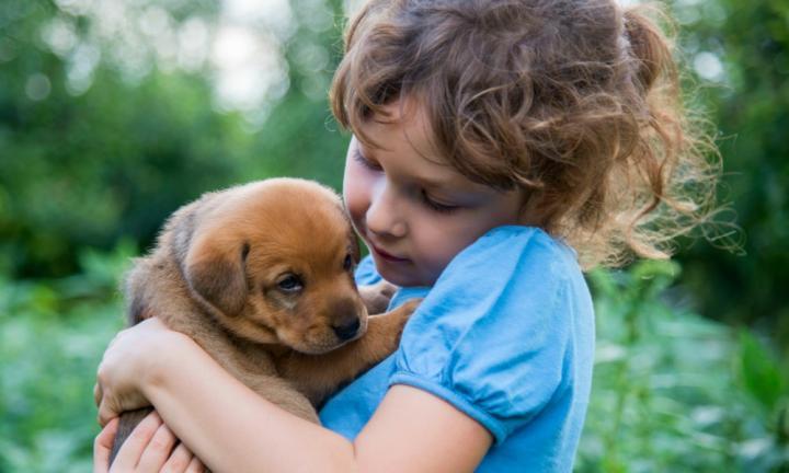 Deca i životinje - Page 20 Raisin10