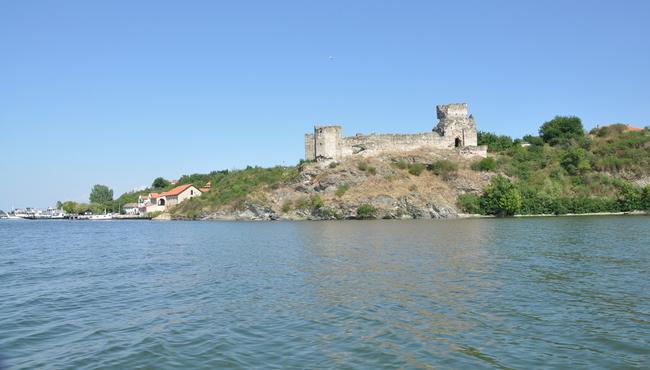 Dvorci,tvrđave i zamkovi - Page 5 Ramska10
