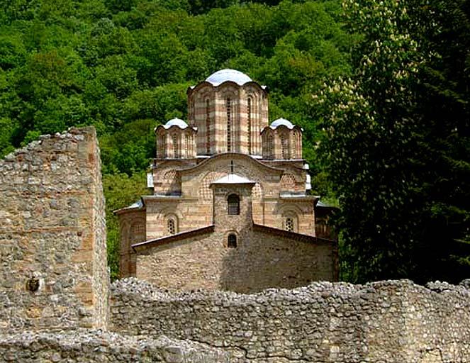 crkve,manastiri....ostali relig.objekti - Page 22 Ravani10