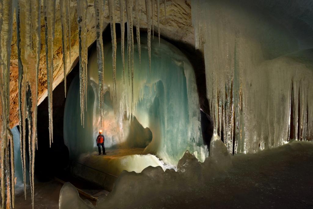Pećine - Page 40 Rcs_sp10