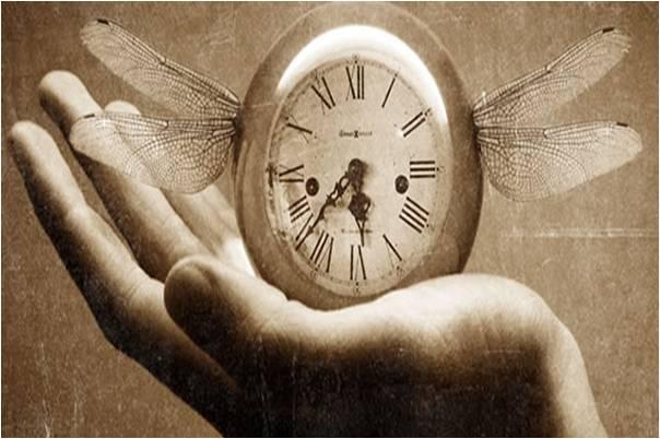 Tacno vreme-SAT - Page 39 Reloj10