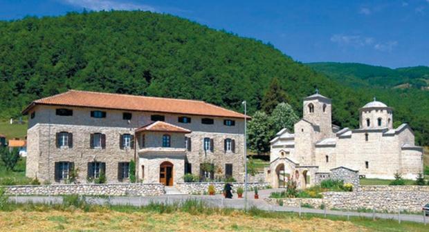 crkve,manastiri....ostali relig.objekti - Page 22 Rep-ma10