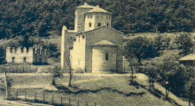 crkve,manastiri....ostali relig.objekti - Page 22 Rep-ma11