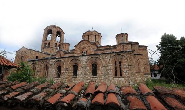 crkve,manastiri....ostali relig.objekti - Page 22 Rep20b10