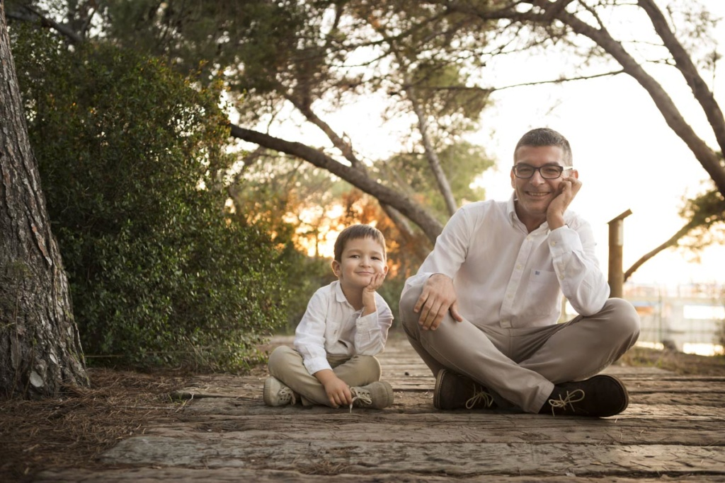 Očevi i deca - Page 2 Report10